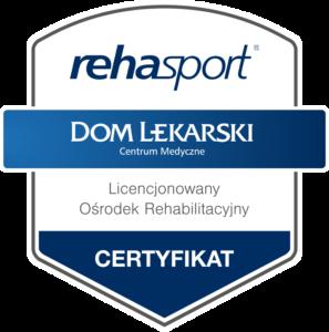 licencjonowany-ośrodek-rehabilitacyjny-rehasport