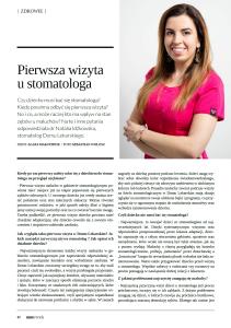 wywiad-dridzkowska