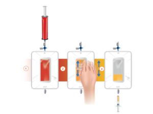 technologia-lipocell-komórki-macierzyste