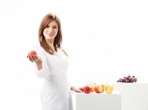 Acai Berry Aktiv къде да купя, Acai Berry Aktiv нежелани ефекти, Acai Berry Aktiv резултати, odchudzanie zielona kawa tabletki opinie