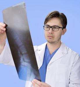 kręgosłup ortopeda