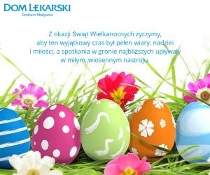 Wielkanoc (4)