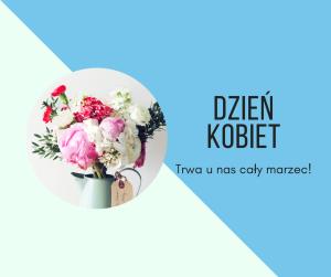 dzienkobiet2-2018