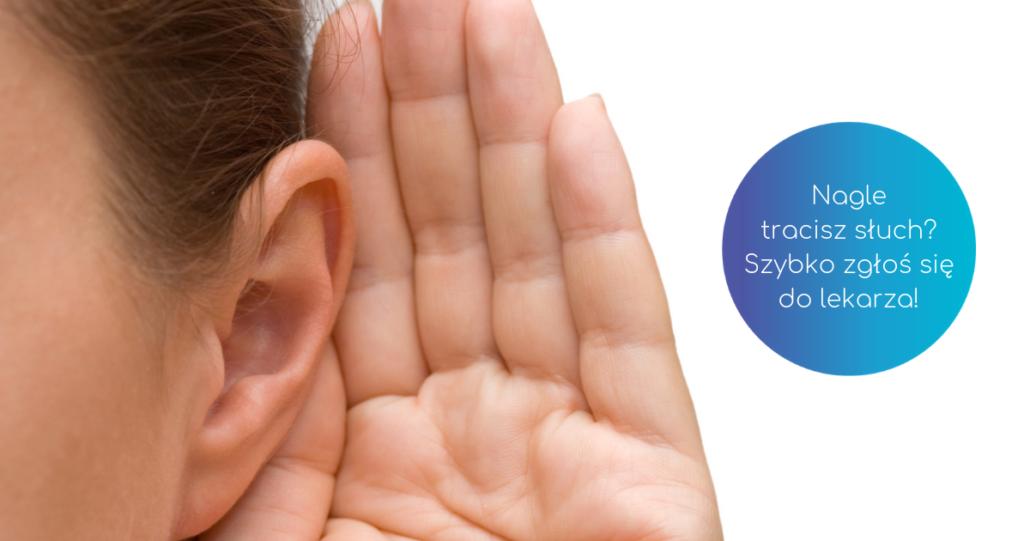 nagła-głuchota-przyczyny-artykuł-MM-Trendy-dr-n-med-Beata-Paradowska-Dom-Lekarski