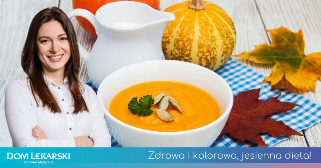 dieta-na-jesień-Katarzyna-Piotrowska-jesienna-chandra