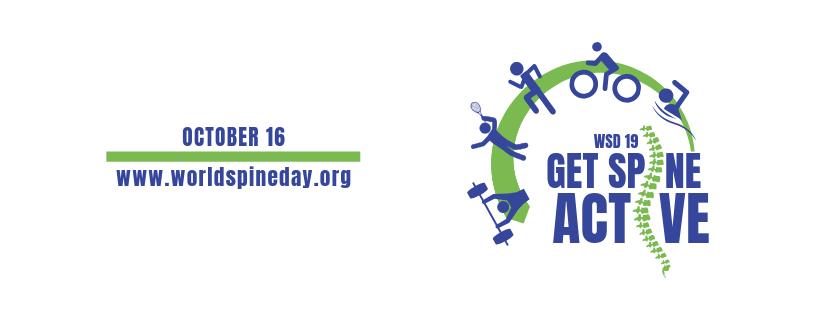 Światowy-Dzień-Kręgosłupa-16-października-World-Spine-Day