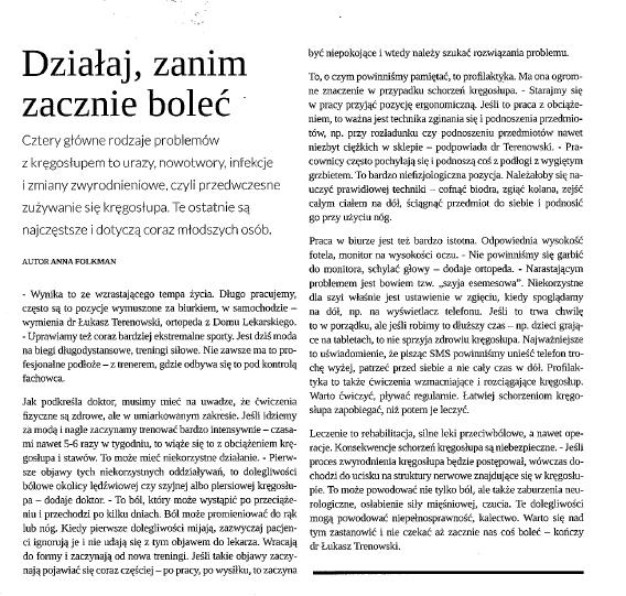 MM-Trendy-Działaj-zanim-zacznie-boleć-dr-Łukasz-Terenowski