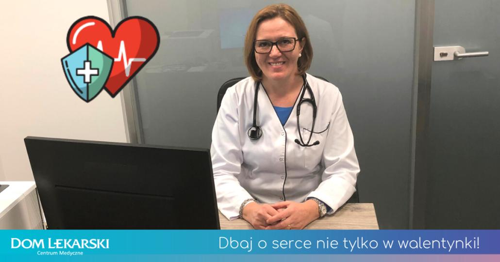 serce-kardiolog-dr-n-med-Anna-Kubisa