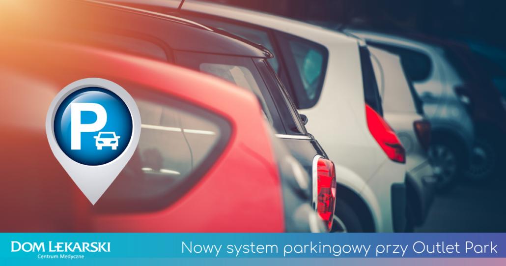 nowy-system-parkingowy-Outlet-Park-bez-biletu