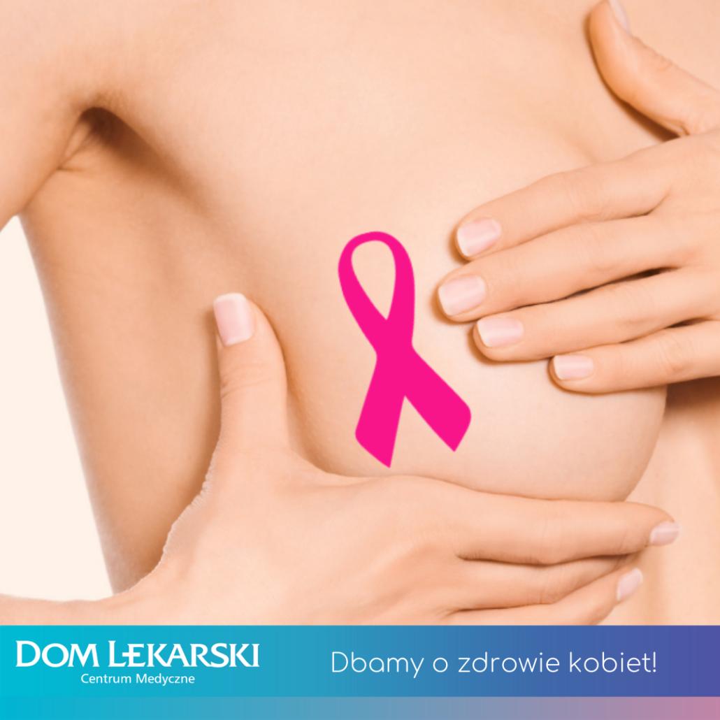 usg-piersi-dom-lekarski-dbamy-o-zdrowie-kobiet