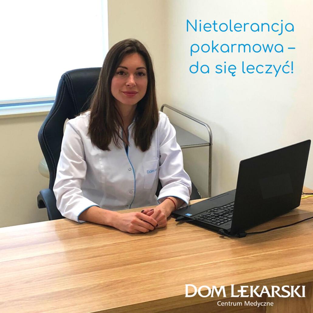 nietolerancja-pokarmowa-diagnostyka-leczenie-Katarzyna-Piotrowska-wywiad-dietetyk