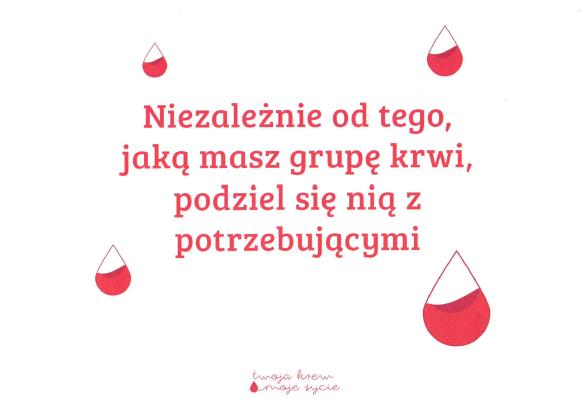 potrzebna-krew-rckik-szczecin-krwiodawstwo