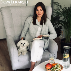 dieta-na-kwarantannie-Kasia-Piotrowska-dietetyk