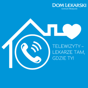 telewizyty-w-domu-lekarskim
