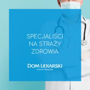 lekarze-na-straży-zdrowia-przychodnia-szczecin
