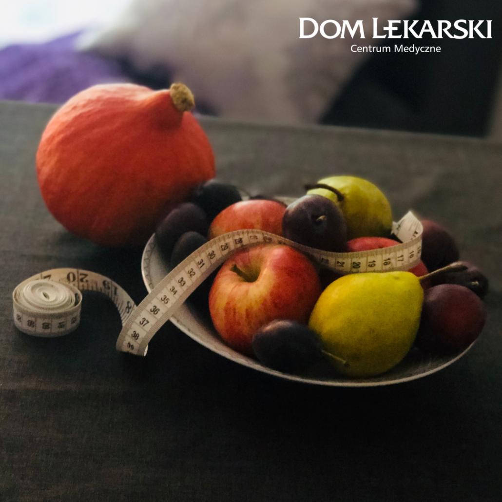 jak-schudnąć-po-wakacjach-dietetyk-kasia-piotrowska