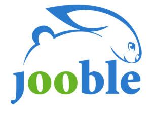 praca-medycyna-jooble