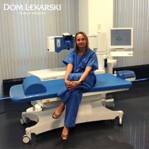 laserowa-korekcja-wzroku-dr-n-med-Małgorzata-Kaczmarek