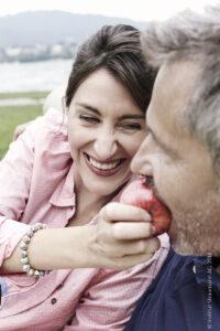 implanty-stomatologiczne-straumann