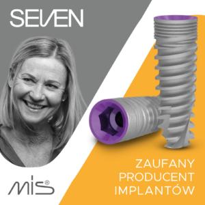 implanty-stomatologiczne-MIS-SEVEN