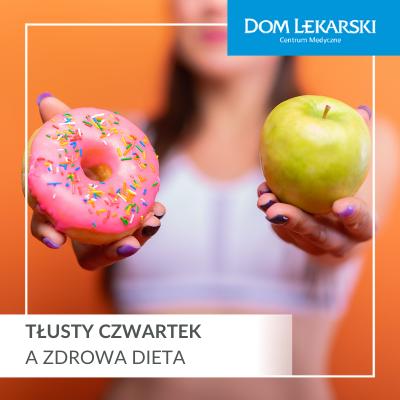tłusty-czwartek-zdrowa-dieta