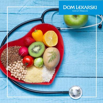 dobra-konsultacja-dietetyczna-szczecin