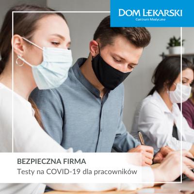 testy-na-COVID-19-dla-pracowników