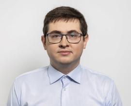 dr n. med. Piotr Kuligowski