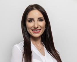 dr Karolina Skibicka