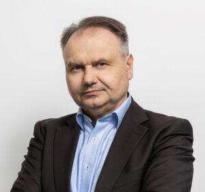 Jacek Chmielewski