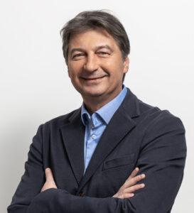 Dariusz Piotrowski